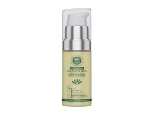PHB Ethical Beauty Superfood 2-In-1 Face & Eye Serum