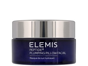 Advanced Skincare Peptide4 Plumping Pillow Facial