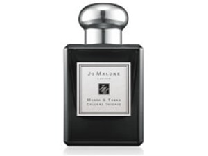 Jo Malone London Myrrh And Tonka Cologne Intense
