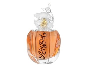 Lolita Lempicka Lolitaland Eau De Parfum Spray