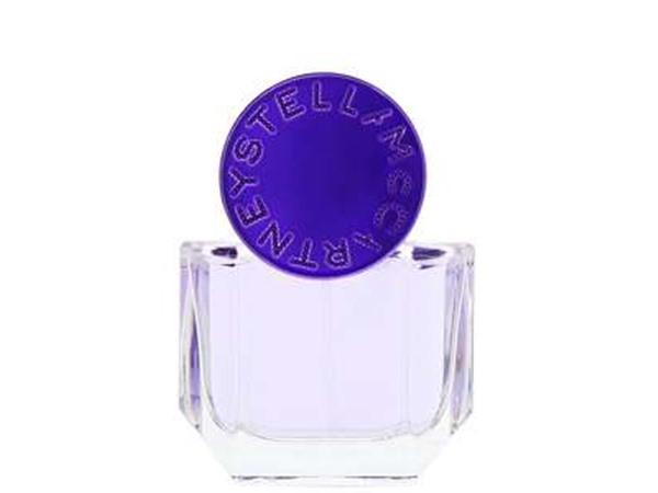 Stella McCartney Pop Bluebell Eau De Parfum Spray