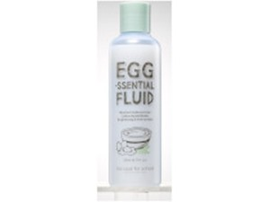 Too Cool For School Egg-Ssential Fluid