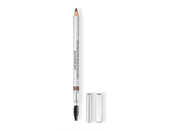 Dior Powder Eyebrow Pencil