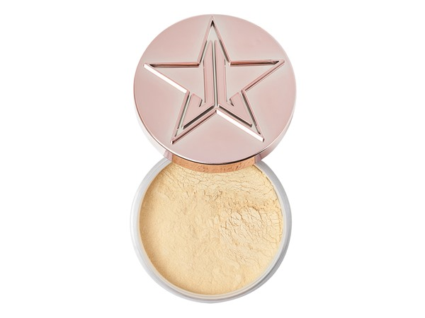 Magic Star Setting Powder