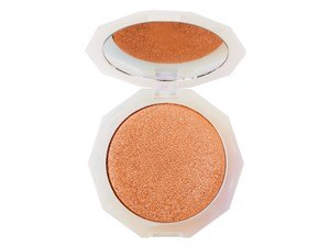 Lunar Beauty Moon Prism Powder Highlighter