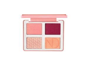 Bloom Blush & Glow Palette