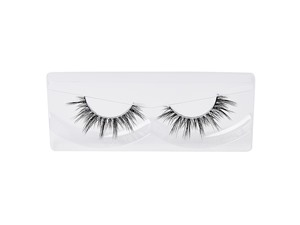 Lilly Lashes Luxury Mink Lashes