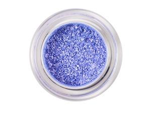 Amc Pure Pigment Eyeshadow