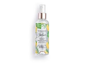 Jake – Jamie X  Tropical Essence Spray