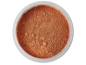 OPV Beauty Setting Powder