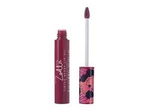 Zoella Beauty Berry Lip Oil