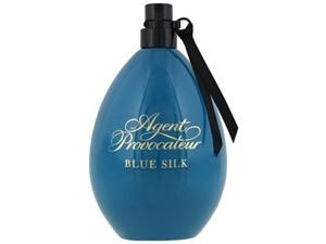 Agent Provocateur Blue Silk Eau De Parfum Spray