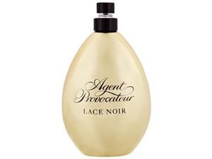 Agent Provocateur Lace Noir Eau De Parfum Spray