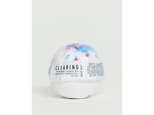 Miss Patisserie Clearing Bath Ball