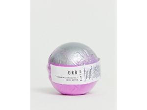 Miss Patisserie Orb Bath Ball