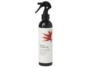 InstaNatural Argan Oil Thermal Spray