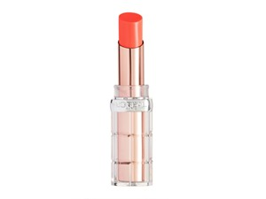 Color Riche Plump & Shine Lipstick