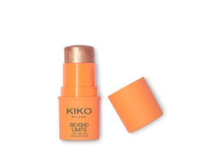 KIKO Beyond Limits On The Go Highlighter