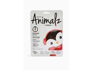 Topshop Penguin Animalz Mask