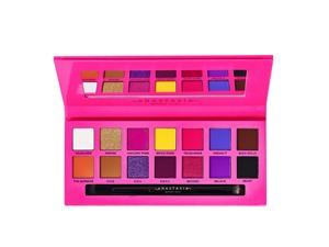 Anastasia Beverly Hills Alyssa Edwards Eyeshadow Palette