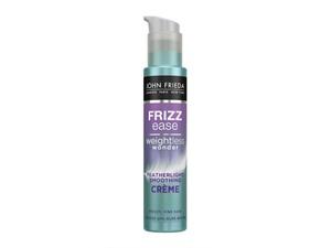 John Frieda Frizz Ease Weightless Wonder Crème