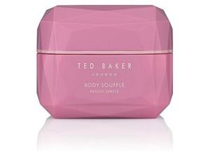 Ted Baker Peony Spritz Body Souffle
