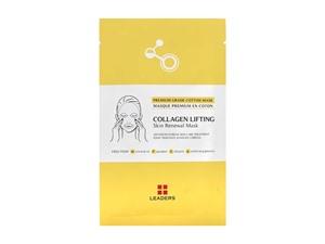 Leaders Collagen Lift Skin Renew Mask
