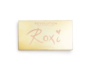 Revolution X Roxxsaurus Ride Or Die Shadow Palette