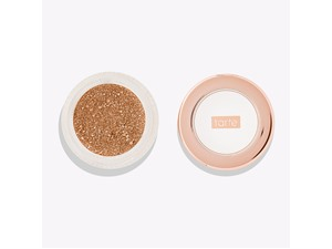 Tarte Lit Chrome Paint Highlighter - Multi