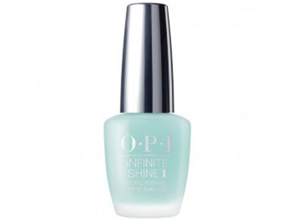 O.P.I Infinite Shine Treatments Conditioning Primer