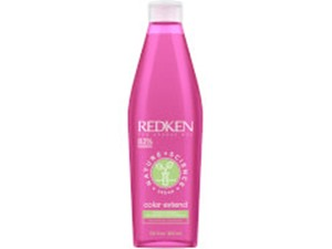 Redken Nature + Science Color Extend Magnetics Shampoo