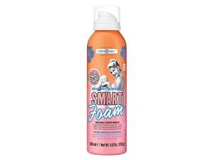 Soap & Glory Smart Foam Mouldable Shower Mousse