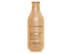 L'Oreal Professionnel Serié Expert Absolut Repair Gold Shampoo