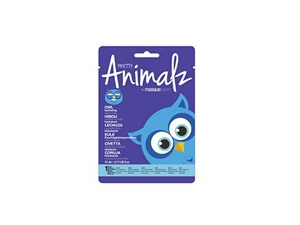 MasqueBAR Pretty Animalz Owl Hydrating Mask
