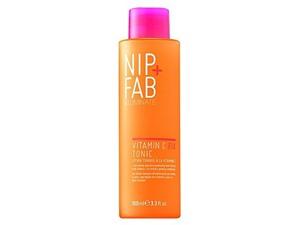 NIP AND FAB Vitamin C Tonic