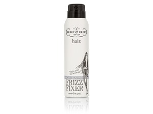 Color Wow Oh-So-Smooth Frizz Fixer