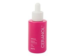 Skin79 Ceranol+ Ampoule