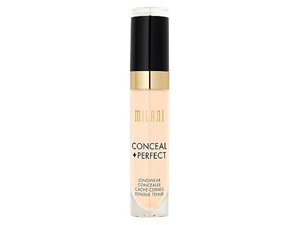Milani Conceal And Perfect Long Wear Concealer