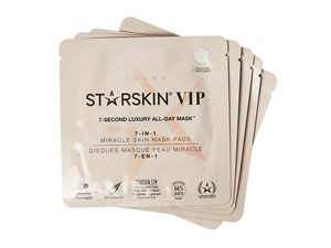 STARSKIN 7-Second Luxury All Day Mask