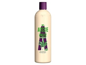 Aussie Chill The Frizz Shampoo