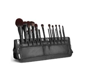 Morphe Mua Life 20-Piece Brush Collection + Case
