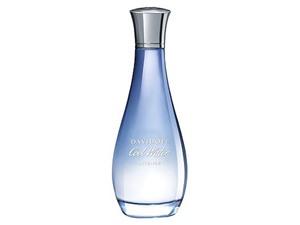 Davidoff Cool Water Intense Woman Eau De Parfum