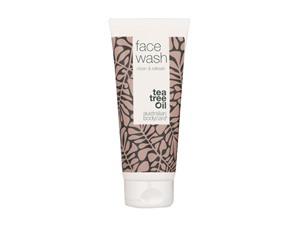 Australian Bodycare Clean & Refresh Facial Wash