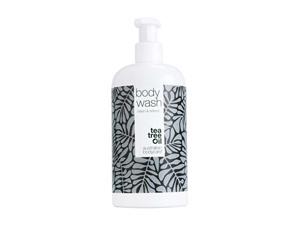 Australian Bodycare Tea Tree Oil Body Wash