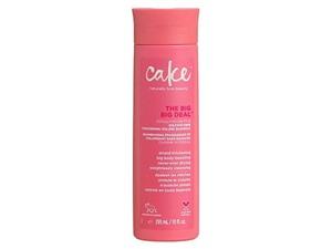 CAKE Cosmetics The Big Big Deal Sulfate Free Thickening Volume Shampoo