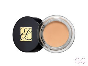 Estée Lauder Double Wear Stay In Place Eyeshadow Base