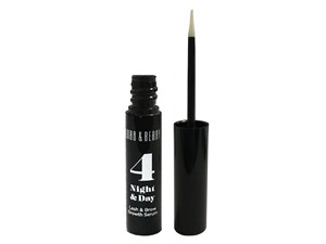 4 Night And Day - Eyelash And Brow Serum