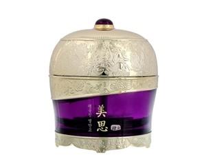 MISSHA Misa Cho Gong Jin Premium Cream