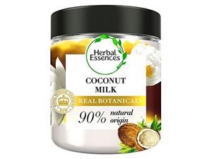 Herbal Essences Bio:Renew Mask  Coconut Milk Hydrate