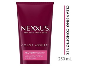 Nexxus Colour Assure Cleansing Conditioner